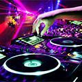 Les Samedis DJ Set