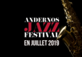 Andernos Jazz Festival au Miami