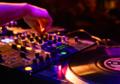 Soirée DJ Performers