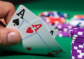 TOUQUET OPEN POKER : 20/07 et 17/08