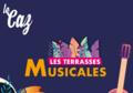 Les terrasses musicales