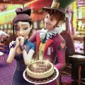 Fêtez votre anniversaire !