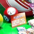 Bingo St-Patrick