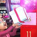 Le Grand Noël du Casino