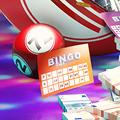 BINGO DISCO FEVER