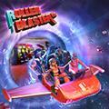 Roller Blaster