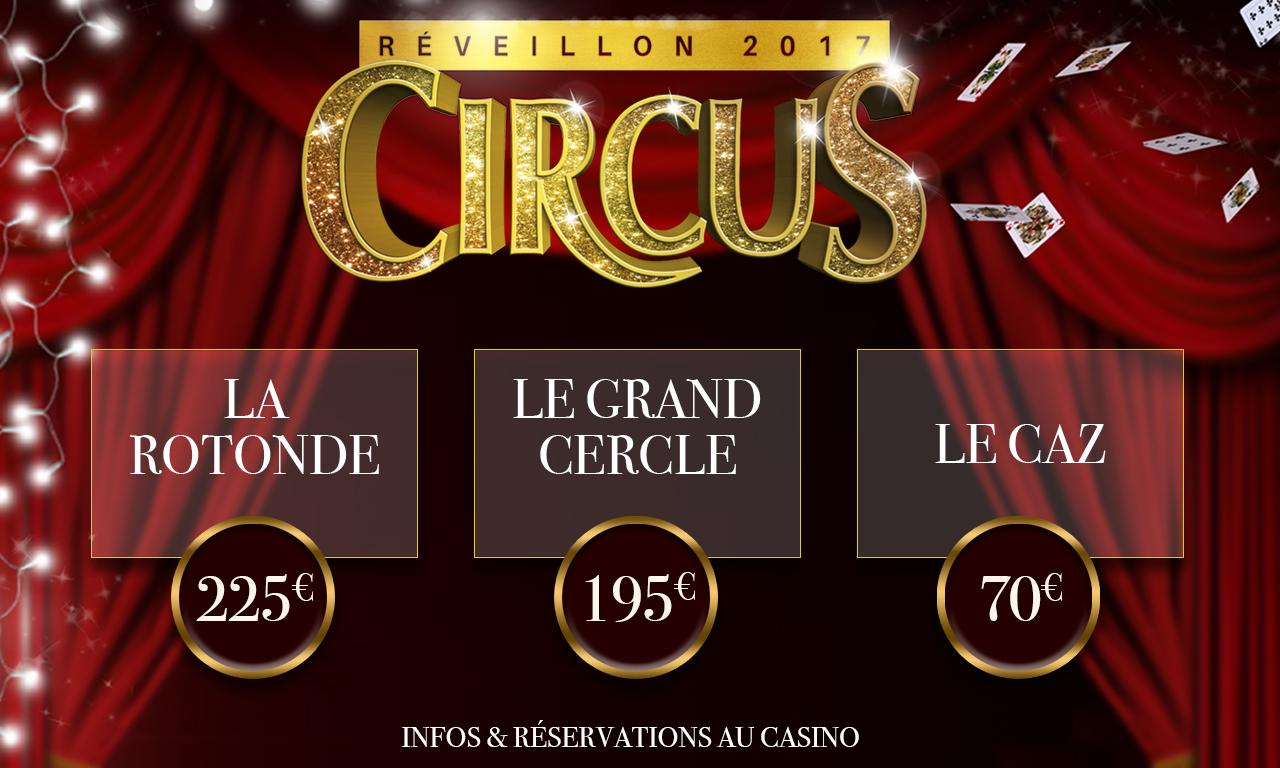 Roulette casino lyon vert