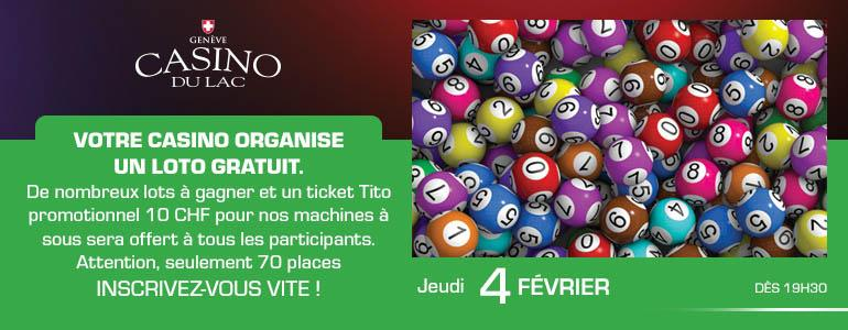kazino-internet-loto