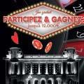 Participez Gagnez !