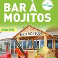 Bar à mojitos