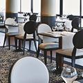 Réouverture Restaurant La Rotonde